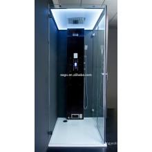 Eago DZ1007F12 Setam Shower Room