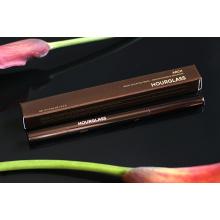 Elegant Eyebrow Pencil Cardboard Cosmetic Box