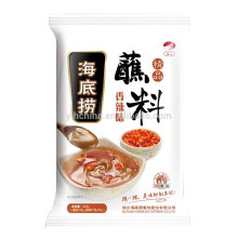 HaiDiLao Gifted Spicy Flavor Hot Pot Dips