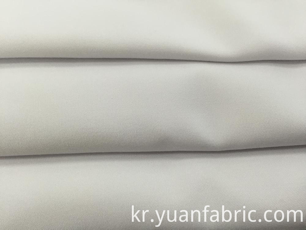 133classic Design Smooth Woven Dyed 100 Cotton Denim Fabric