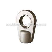Ht 200 cast iron casting sand casting product