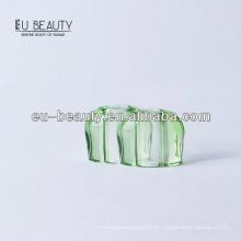 Surlyn Cap für Glas Parfüm Flasche