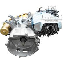 188f Gx390 Honda Half Essence Engine Prix à vendre