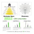 Хорошее качество Project Epistar 150W LED High Bay Light для мастерской / склада
