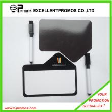 Advertising Gifts Fridge Magnet Writing Board (EP-F82915)
