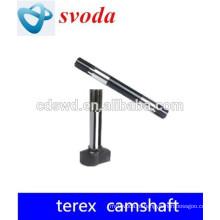 задние цене распредвал для Terex tr35 тяжелых dupmer 09018858