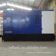 china natural gas generator for sale