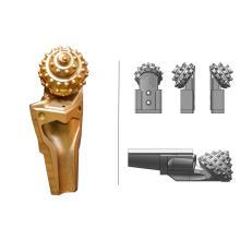 Oilfield drilling/one cone bit/single cone drill bits