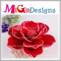 Keramik Neue Promotion Lotus Günstige Hochzeit Kerzen Halter