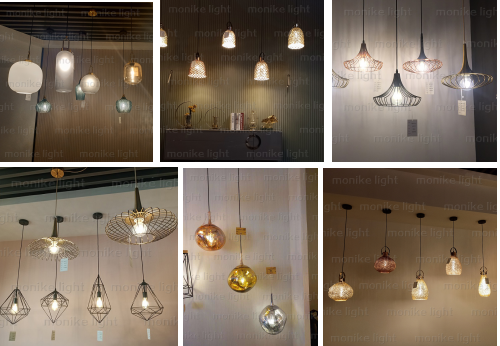 pendant ceiling lights (2)
