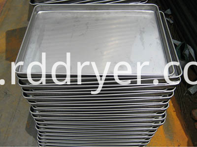 precision service serving tray