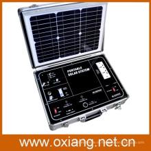 ПВТ гибрид купить солнечные панели нано fabricantes+де+панно+соларес+АН+Китай