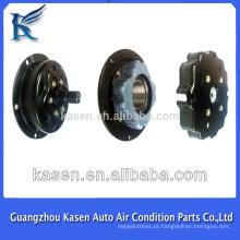 DENSO 7seu16c auto ar condicionado compressor embreagem peças para VOLKSWAGEN T5 OE # 7h0820805c