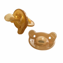 Safe Baby products 2020 Silicone Nipple Baby Soothers Baby Pacifiers
