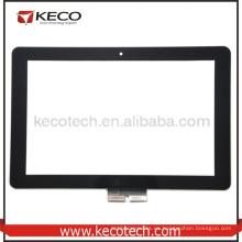 Venta al por mayor para Acer Iconia A3 A3-A10 Touch pantalla de cristal de digitalizador