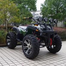 2016 Manufacturer New Full Size 1500W Electric ATV (JY-ES020B)