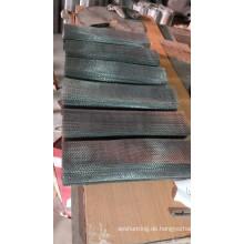 Ferrochrom Aluminiumnetz
