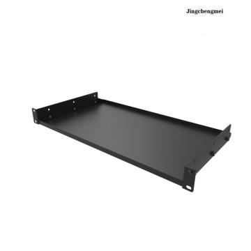 "10 ""Deep Cantilever Server Rack Shelf"