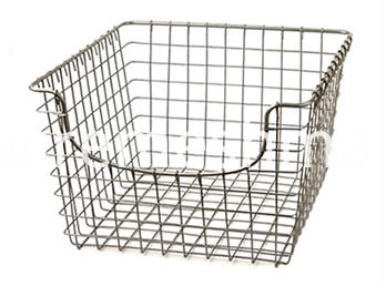 wire-storage-basket-wsb-6