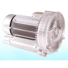 Anillo soplador Side Channel Blower 11kw