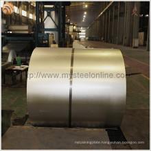 ASTM,GB,JIS Standard Prime Quality 0.5mm GI for Fencings Applied