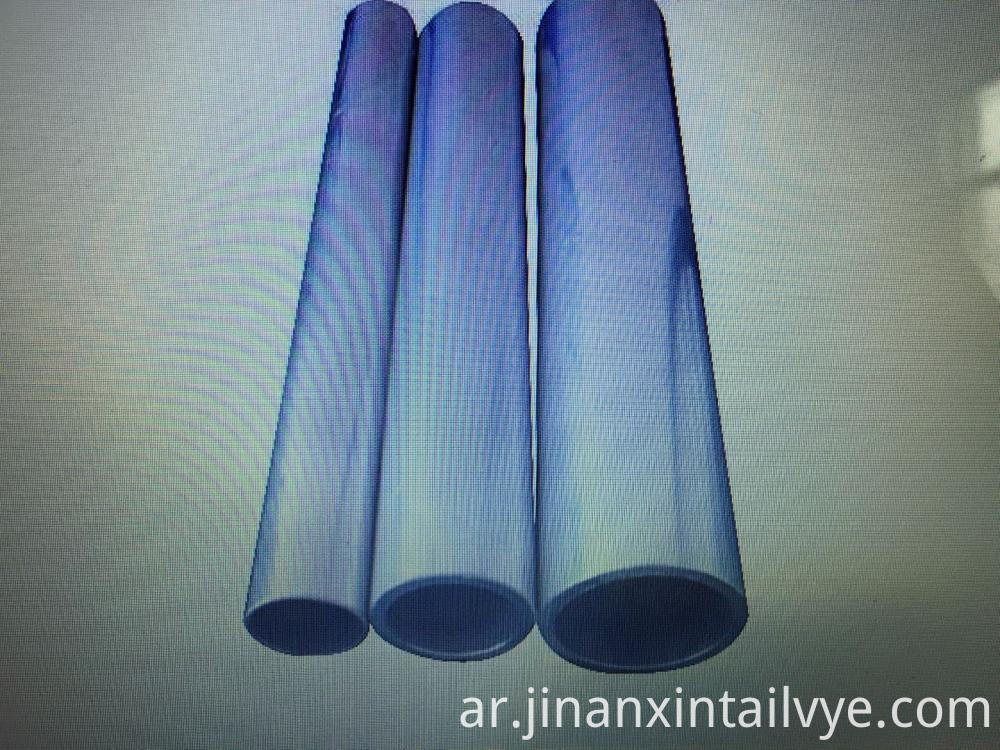 Aluminum Tubes for Furniture
