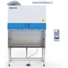 Biobase Clssii B2 Biological Safety Cabinet with HEPA Filters