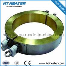 Ht-Cis Electric Cast Heating Element