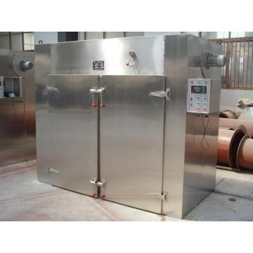 Noodle processing hot air circulation drying OVEN