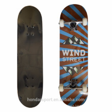 good quality best boys for kids skateboards for distribution