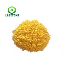 Riboflavin/Vitamin B2, CAS:83-88-5, Riboflavin-5-Phosphate