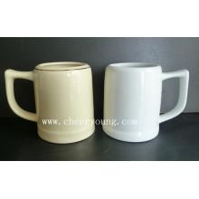 Mugs (CY-P836)