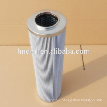 Supply Marine Equipment filter element P-UL-20B-8C,P-UL-20B-8C