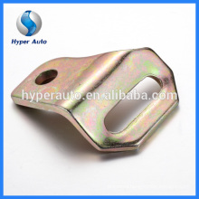 High Quality Precision Metal Stamping Bending Parts