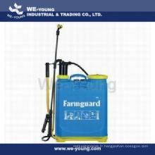 Pulvérisateur de sac à main manuel agricole 20L (WY-SP-04-01)