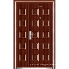 Security Door (JC-S073)