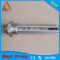Various Shaped Electric Tubular Heater