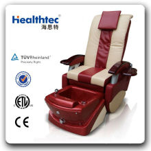 Salon Massage Pedicure Chairs