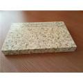 Painéis de favo de mel de alumínio de cor de pedra para revestimentos de parede