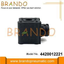 4420012221 4420015221 ABS Pressure Sensor Solenoid Coil