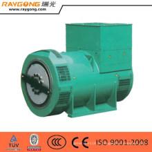800KVA-1110KVA экземпляр stamford переменного тока Синхронный генератор