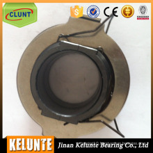 Truck Parts Clutch Release Bearing 360111 Bearing