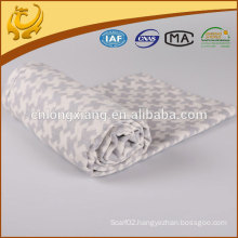 fashion wholesale factory classic pashmina blanket