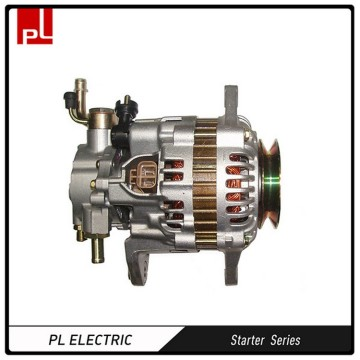 ZJPL A2TN3279 12V 60A alternador paris rhone
