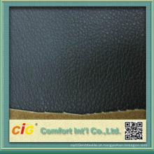 De Boa Qualidade PU Garment Leather