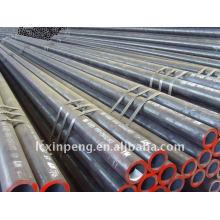 ASTM A106GR.B pipe sans soudure
