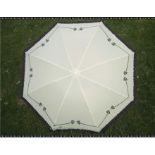Fold Umbrella (JS-26)