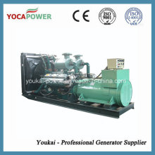 Fawde 300kw / 375kVA Elektrischer Diesel-Generator