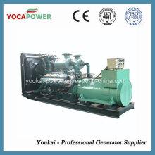 Fawde 300kw/375kVA Electric Power Diesel Generator