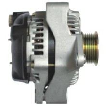 Alternatore toyota 27060-50280